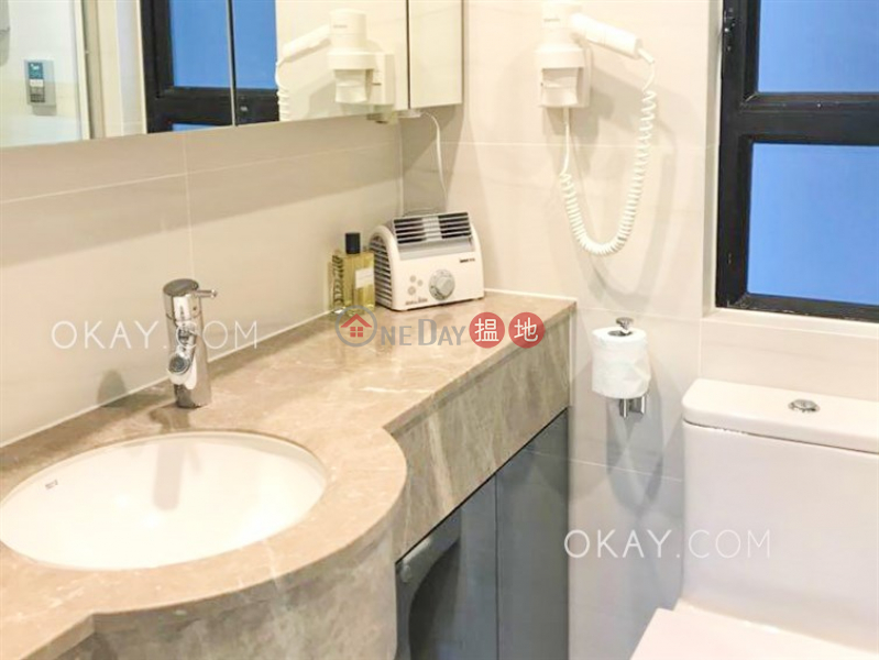 Lovely 2 bedroom on high floor | For Sale | 125 Wan Chai Road | Wan Chai District | Hong Kong, Sales HK$ 9M