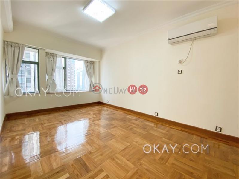 Beautiful 3 bedroom on high floor | Rental 70 Robinson Road | Western District | Hong Kong Rental, HK$ 62,000/ month