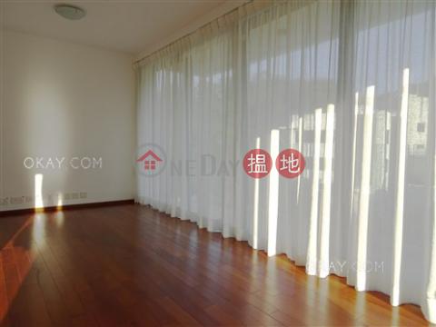 4房3廁,連車位,露台,獨立屋《下洋村91號出租單位》|下洋村91號(91 Ha Yeung Village)出租樓盤 (OKAY-R294244)_0