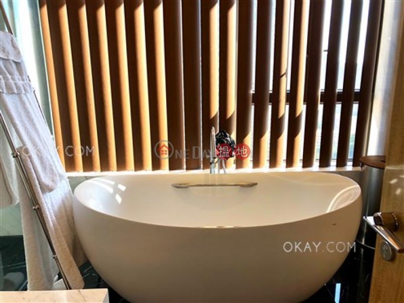 HK$ 250,000/ 月-維壹西區4房4廁,極高層,海景,星級會所維壹出租單位