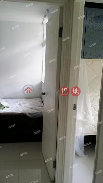 Block 6 Fullview Garden | 3 bedroom Mid Floor Flat for Sale, 18 Siu Sai Wan Road | Chai Wan District | Hong Kong, Sales | HK$ 6.28M