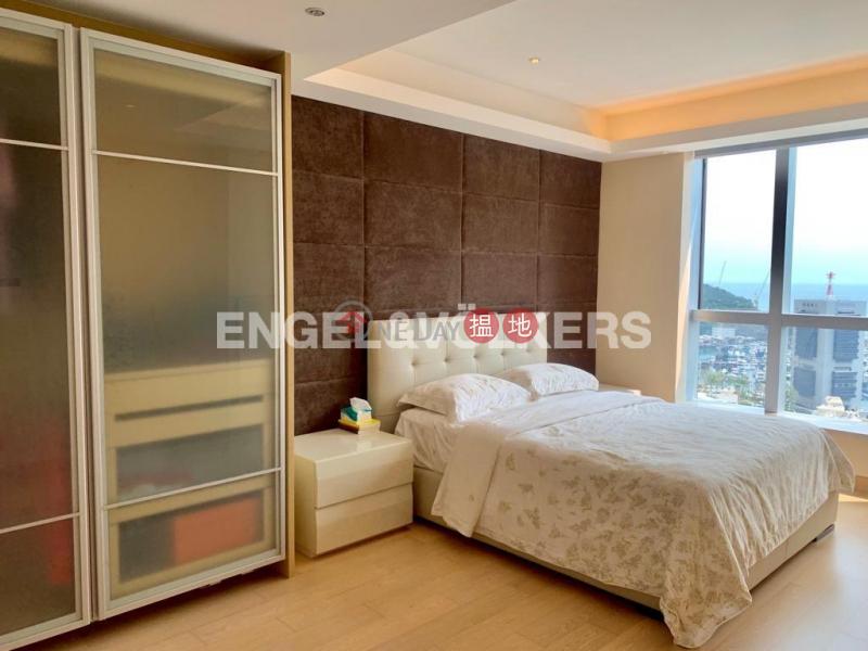 Marinella Tower 3 | Please Select | Residential, Sales Listings HK$ 50M