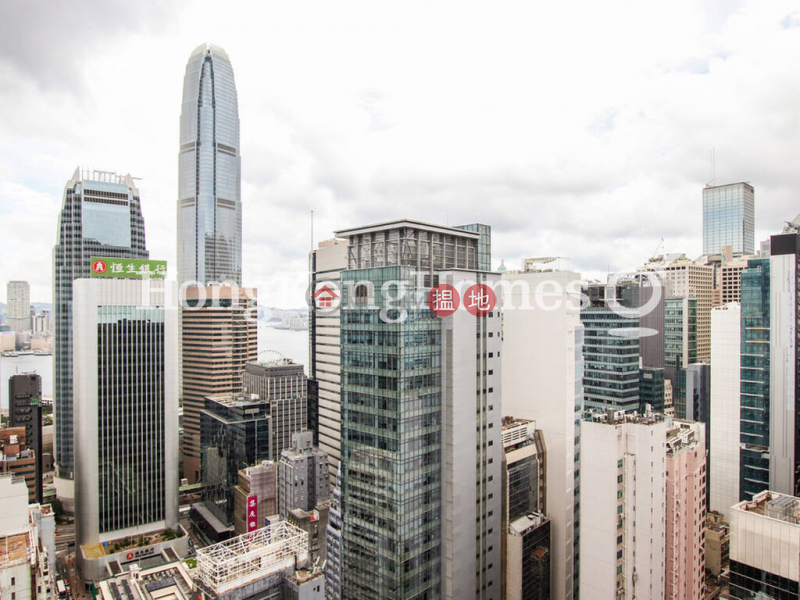 Property Search Hong Kong   OneDay   Residential   Rental Listings 2 Bedroom Unit for Rent at My Central