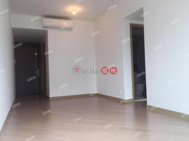 Park Circle | 2 bedroom Mid Floor Flat for Rent, 18 Castle Peak Road-Tam Mi | Yuen Long | Hong Kong | Rental, HK$ 15,000/ month