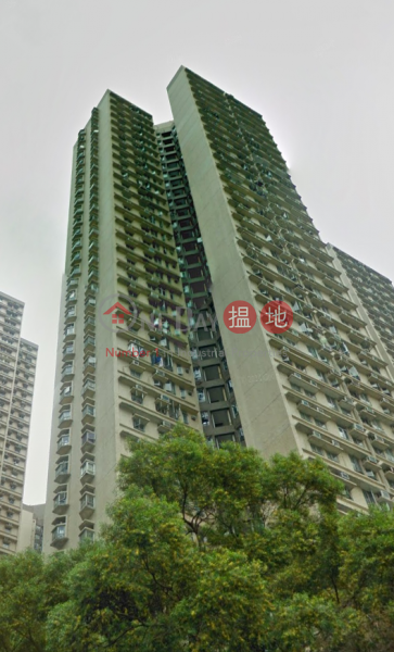 Ngan On House (Block A) Yue On Court (Ngan On House (Block A) Yue On Court) Ap Lei Chau|搵地(OneDay)(1)