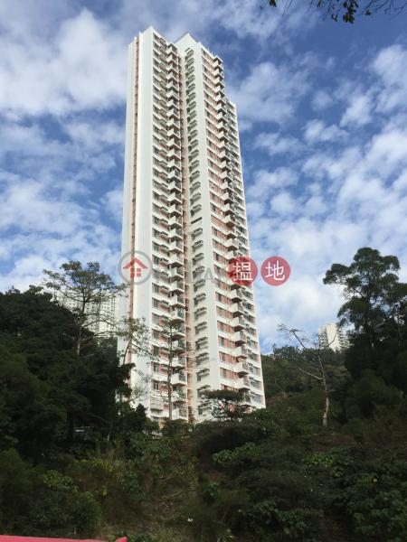 華員邨華義閣 (2座) (Wah Yee Court (Block 2),Wah Yuen Chuen) 葵芳|搵地(OneDay)(3)