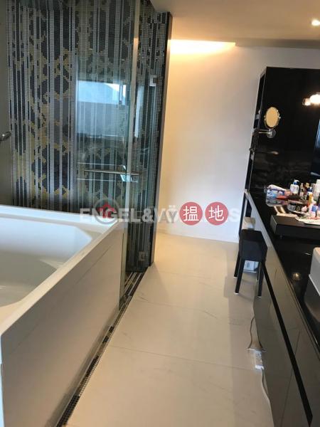 大潭三房兩廳筍盤出售|住宅單位-88大潭水塘道 | 南區|香港出售HK$ 7,500萬