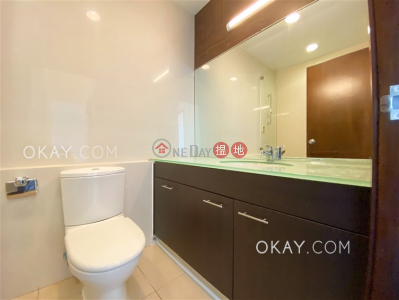 Property Search Hong Kong | OneDay | Residential, Rental Listings, Unique 3 bedroom with terrace & balcony | Rental