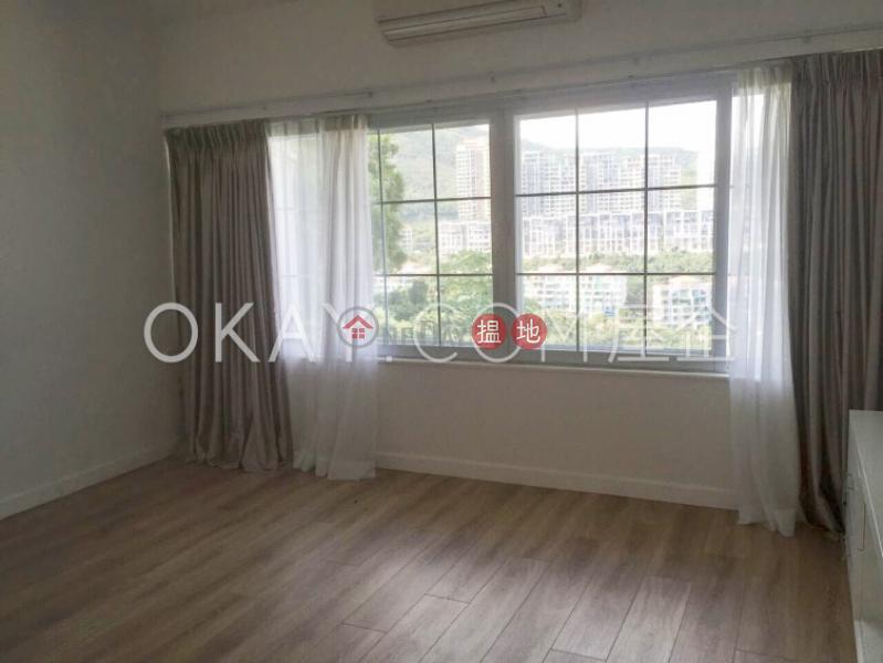 蔚陽1期朝暉徑103號|未知-住宅出租樓盤|HK$ 80,000/ 月