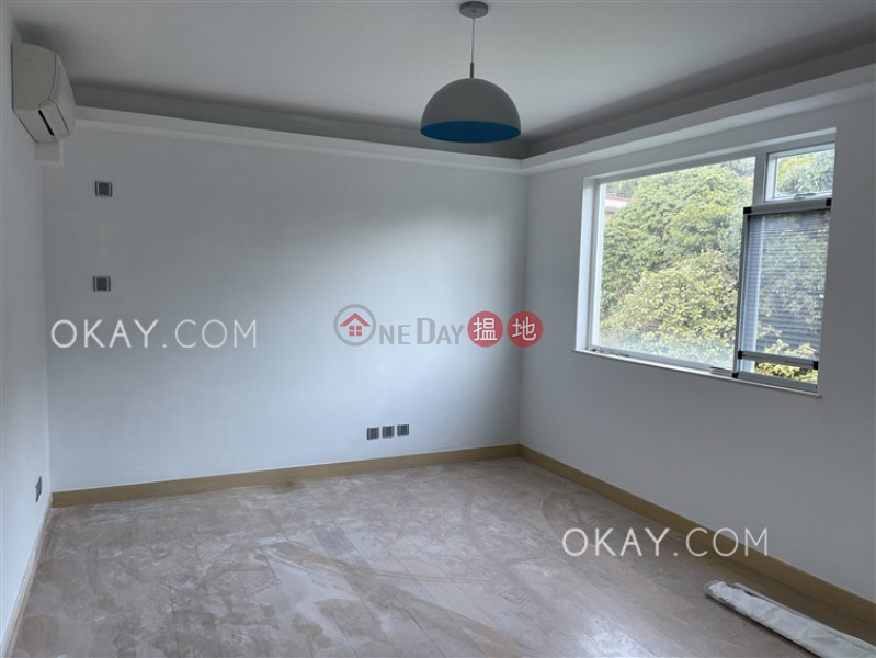 Popular house with rooftop, terrace & balcony | Rental, Clear Water Bay Road | Sai Kung Hong Kong, Rental HK$ 50,000/ month