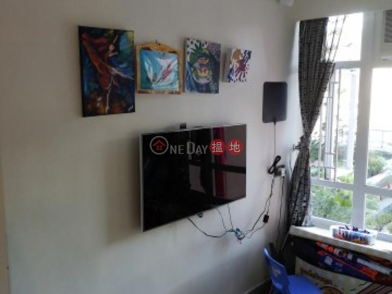香港搵樓|租樓|二手盤|買樓| 搵地 | 住宅出售樓盤-業主換樓轉讓!