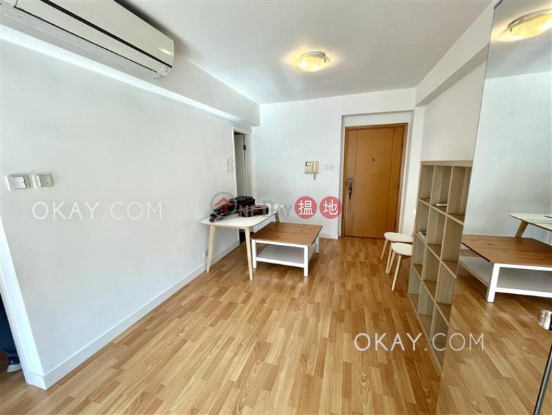 香港搵樓|租樓|二手盤|買樓| 搵地 | 住宅|出租樓盤2房1廁,極高層嘉逸軒出租單位