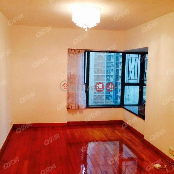 Bayview Park | 3 bedroom Mid Floor Flat for Sale | Bayview Park 灣景園 Sales Listings