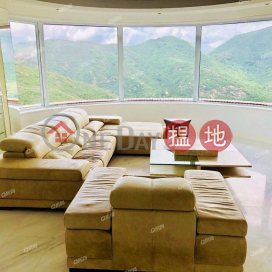 Parkview Club & Suites Hong Kong Parkview   3 bedroom Mid Floor Flat for Sale Parkview Club & Suites Hong Kong Parkview(Parkview Club & Suites Hong Kong Parkview)Sales Listings (QFANG-S95775)_0