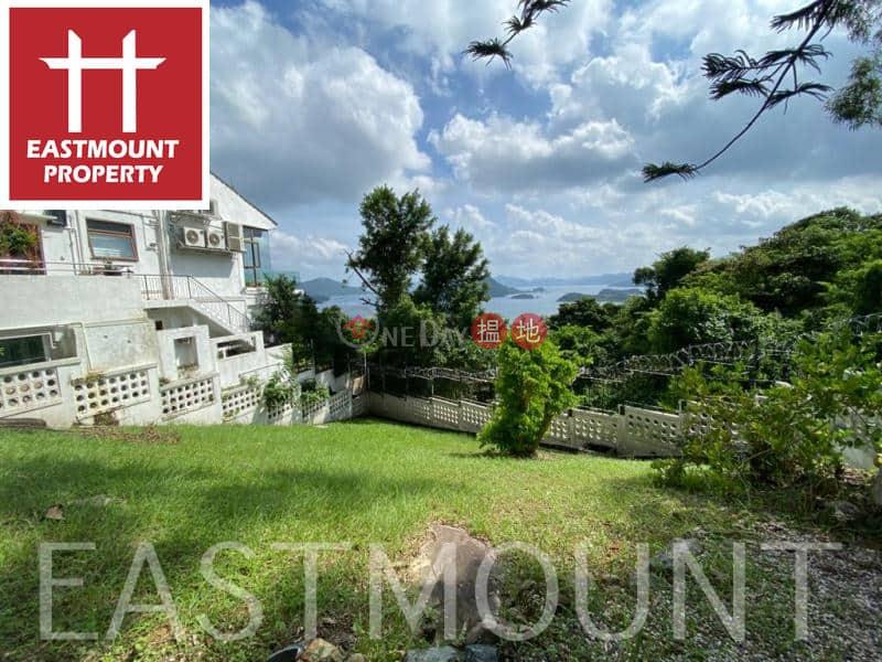 Sai Kung Villa House | Property For Rent or Lease in Floral Villas, Tso Wo Road 早禾路早禾居-Standalone, Sea view | Property ID:913 18 Tso Wo Road | Sai Kung | Hong Kong | Rental | HK$ 75,000/ month