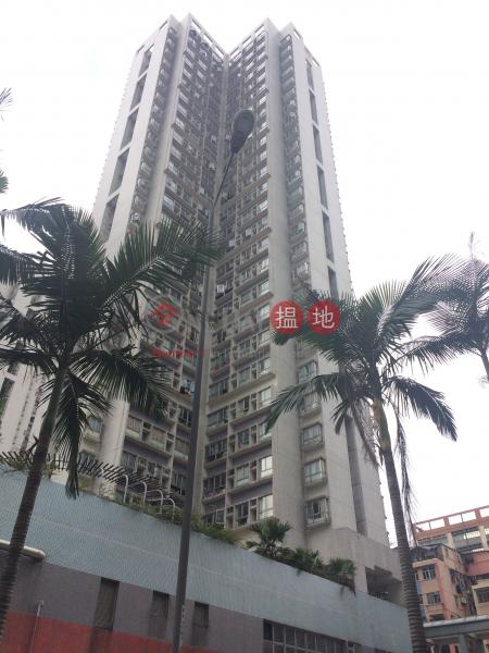 Bo Shek Mansion Block 2 (Bo Shek Mansion Block 2) Tsuen Wan East|搵地(OneDay)(1)