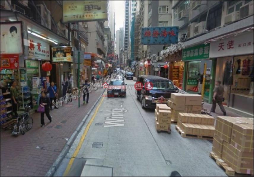 HK$ 28,000/ 月-萬和閣 西區-萬和閣