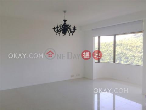 2房2廁,星級會所,連車位《陽明山莊 山景園出租單位》 陽明山莊 山景園(Parkview Club & Suites Hong Kong Parkview)出租樓盤 (OKAY-R76598)_0