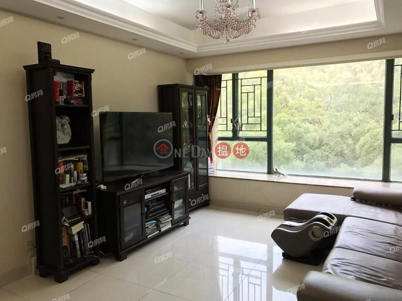 Property Search Hong Kong | OneDay | Residential, Sales Listings Skylodge Block 1 - Dynasty Height | 3 bedroom Mid Floor Flat for Sale