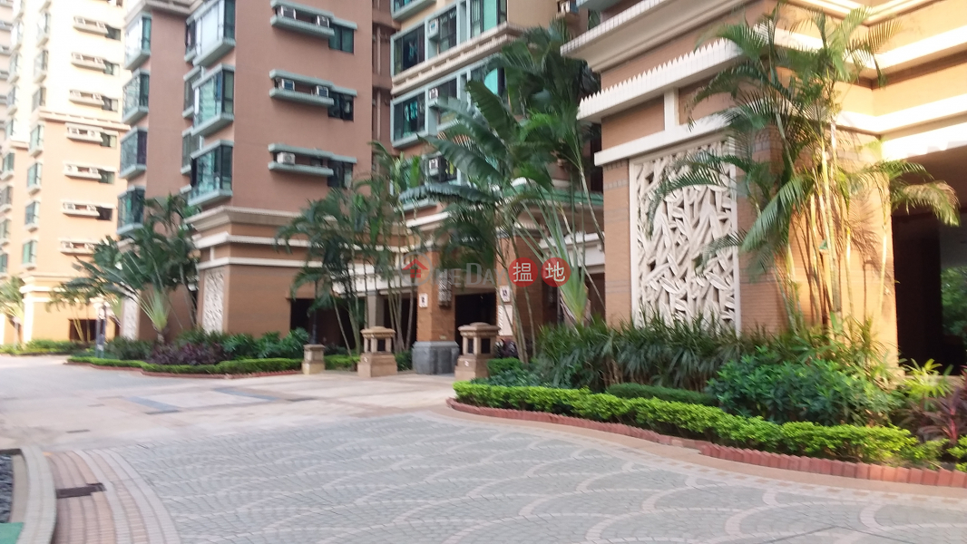 Park Island Phase 1 Tower 13 (Park Island Phase 1 Tower 13) Ma Wan|搵地(OneDay)(3)