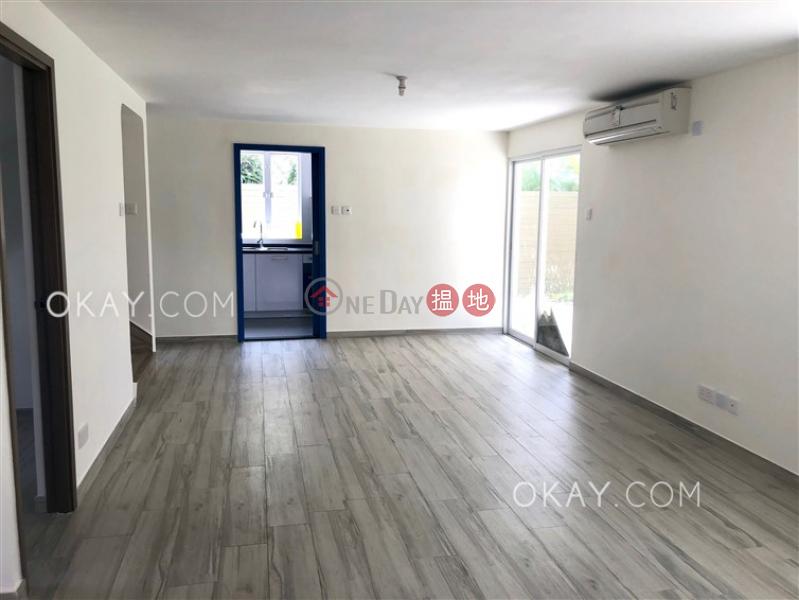 Lovely house in Clearwater Bay   Rental, Tai Au Mun 大坳門 Rental Listings   Sai Kung (OKAY-R367851)