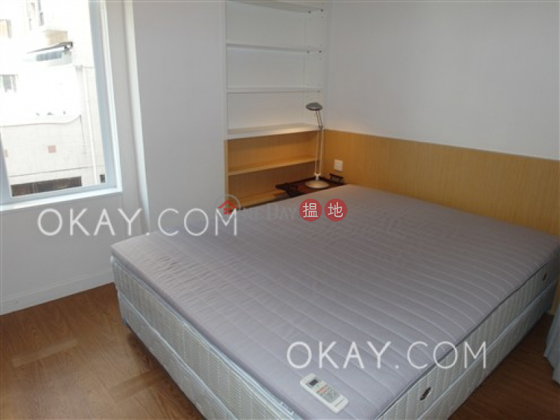 The Uptown | Middle | Residential, Rental Listings | HK$ 25,000/ month