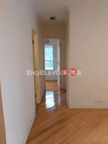 Academic Terrace Block 1 | Please Select Residential, Rental Listings | HK$ 23,800/ month