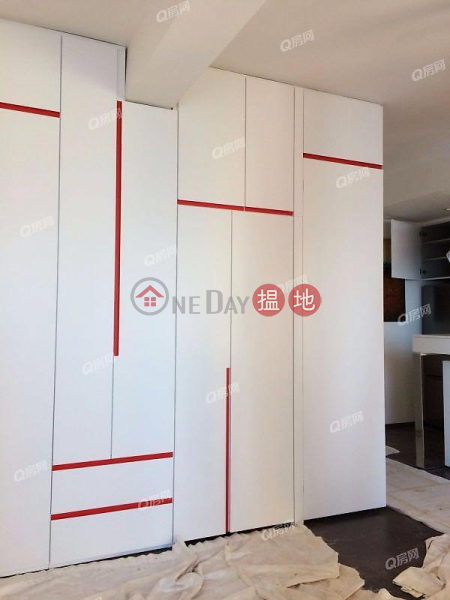 Property Search Hong Kong | OneDay | Residential Sales Listings, Tower 5 Island Resort | 1 bedroom High Floor Flat for Sale