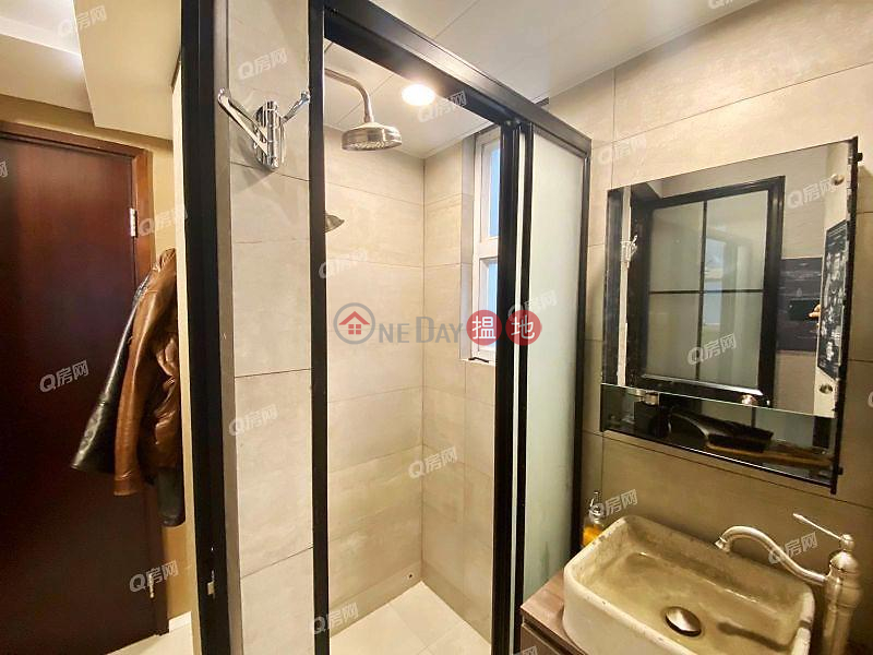 59-61 Wellington Street, High, Residential | Rental Listings, HK$ 38,000/ month