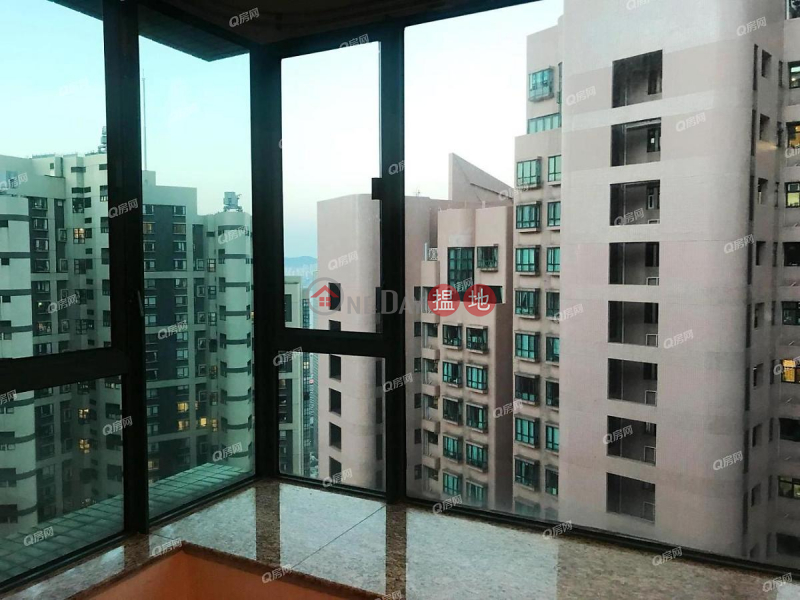 Property Search Hong Kong   OneDay   Residential Sales Listings Hillsborough Court   2 bedroom High Floor Flat for Sale