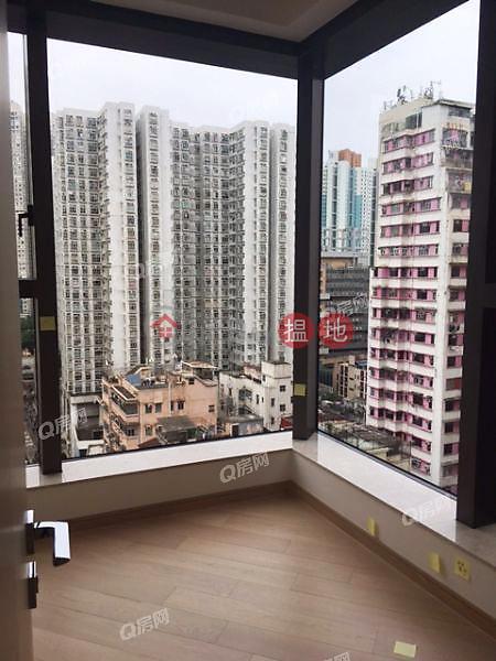 Parker 33 | 1 bedroom Mid Floor Flat for Sale | Parker 33 柏匯 Sales Listings