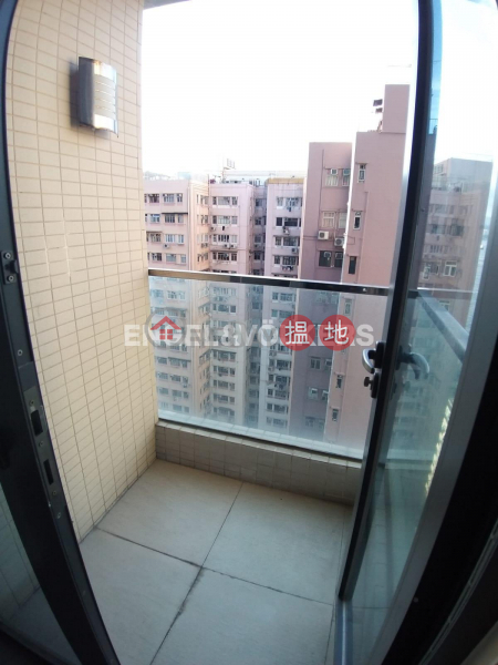 Property Search Hong Kong | OneDay | Residential | Rental Listings | 3 Bedroom Family Flat for Rent in Kennedy Town