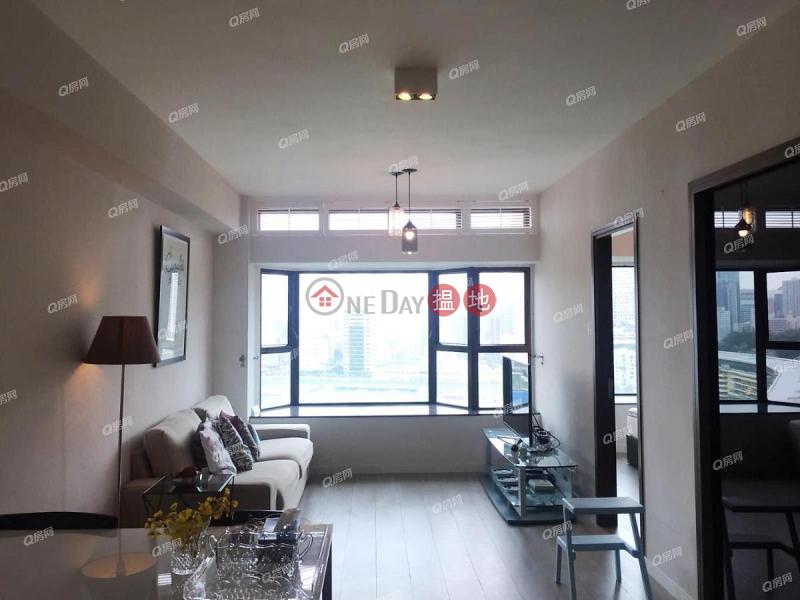 HK$ 1,990萬-永光苑|灣仔區-實用三房,地段優越,開揚遠景,交通方便《永光苑買賣盤》