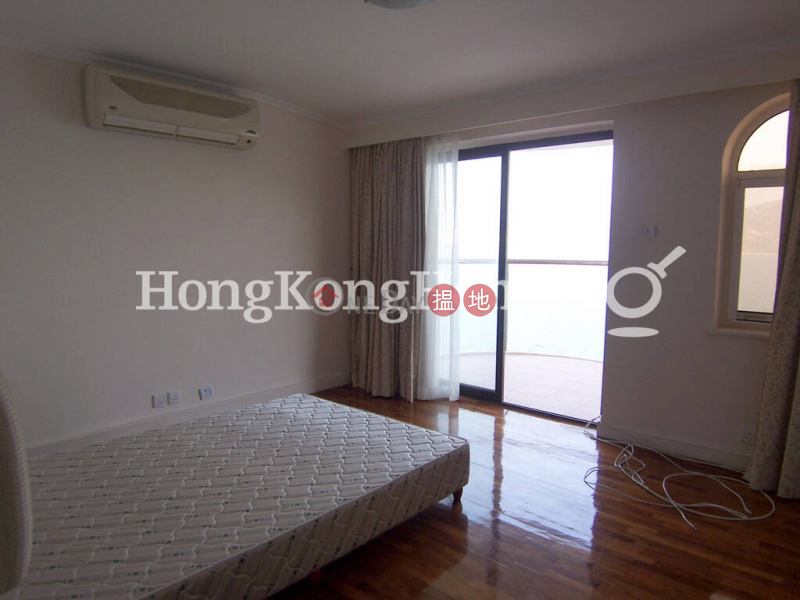 HK$ 400,000/ month 23 Tung Tau Wan Road | Southern District | Expat Family Unit for Rent at 23 Tung Tau Wan Road