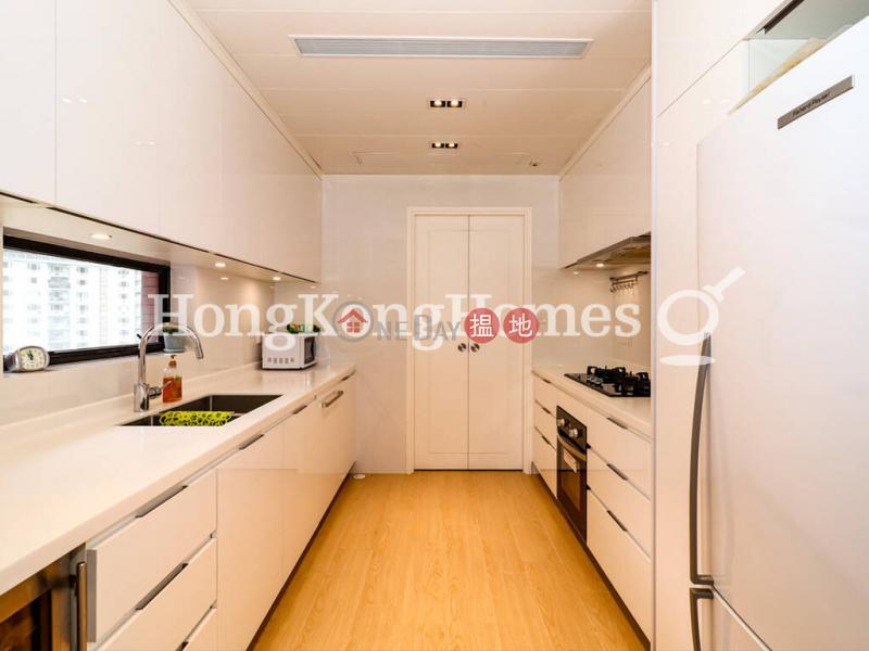 HK$ 88,000/ 月|薈萃苑|西區-薈萃苑三房兩廳單位出租