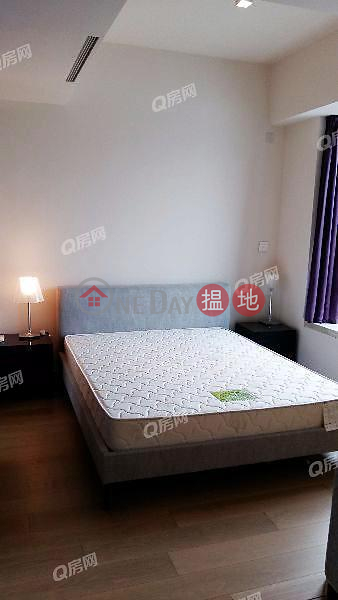 Gramercy | 1 bedroom High Floor Flat for Sale | Gramercy 瑧環 Sales Listings