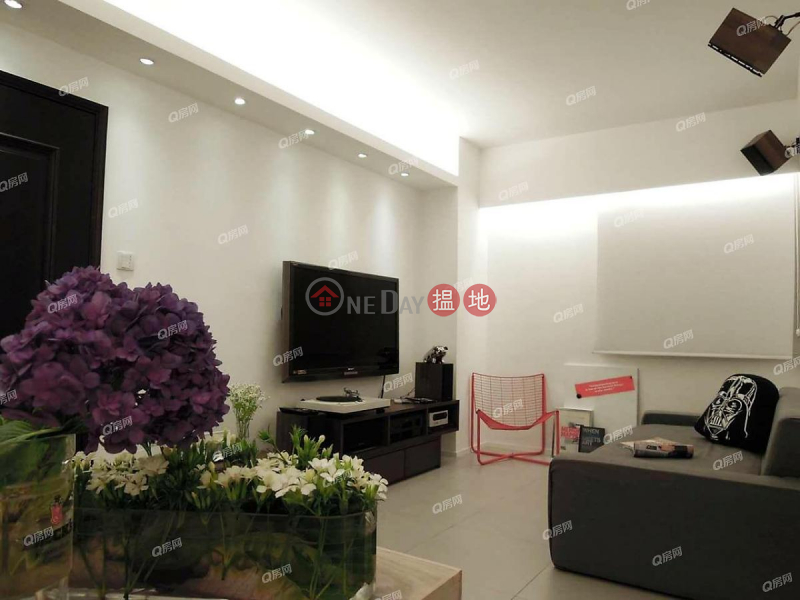 HK$ 12,000/ month Parkford Garden Fanling, Parkford Garden | 2 bedroom High Floor Flat for Rent