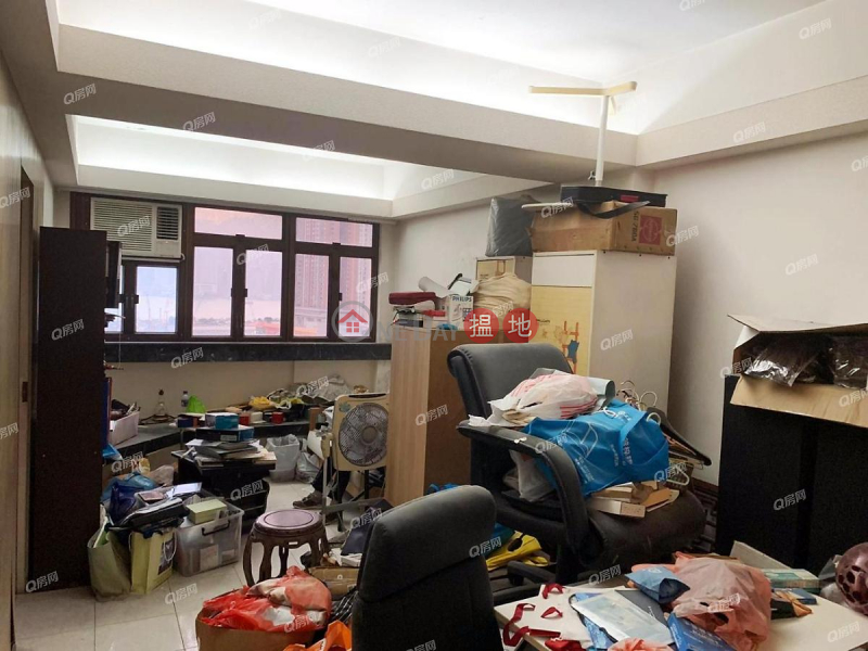 Property Search Hong Kong | OneDay | Residential Sales Listings Man King Building | 3 bedroom Flat for Sale