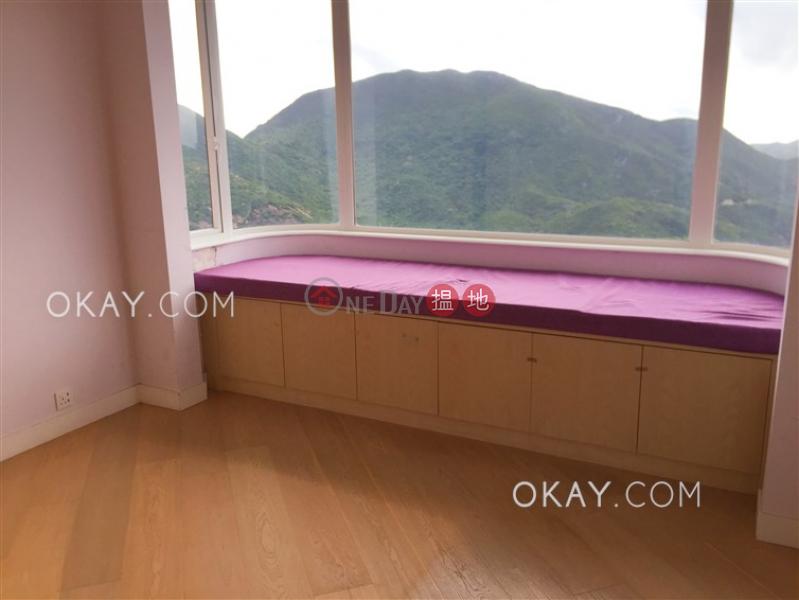 4房2廁,極高層,星級會所,連車位《陽明山莊 凌雲閣出租單位》88大潭水塘道 | 南區-香港出租|HK$ 80,000/ 月