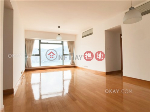Unique 3 bedroom with parking | For Sale|Yau Tsim MongThe Harbourside Tower 2(The Harbourside Tower 2)Sales Listings (OKAY-S88653)_0
