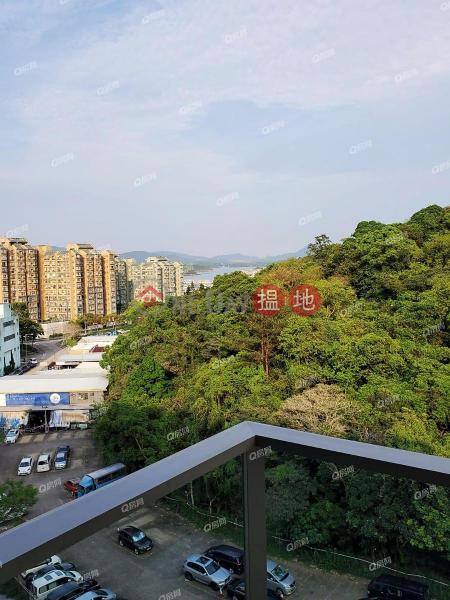 Property Search Hong Kong   OneDay   Residential Rental Listings Park Mediterranean   2 bedroom High Floor Flat for Rent