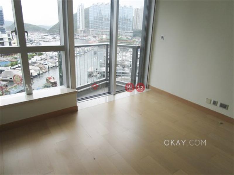 深灣 9座-低層-住宅-出租樓盤|HK$ 49,000/ 月