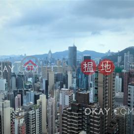 3房2廁,極高層,海景,星級會所《蔚然出售單位》 蔚然(Azura)出售樓盤 (OKAY-S78049)_3