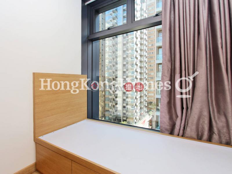 蔚峰|未知住宅|出租樓盤-HK$ 32,000/ 月