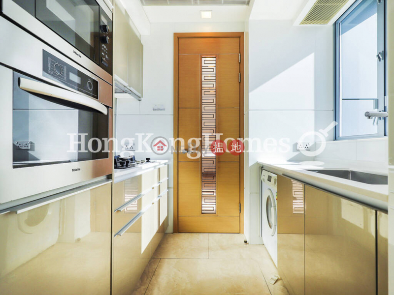 HK$ 58,000/ month, Larvotto Southern District 3 Bedroom Family Unit for Rent at Larvotto