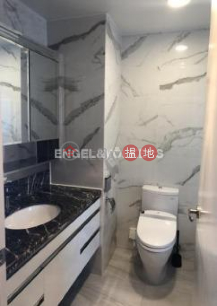 4 Bedroom Luxury Flat for Rent in Central Mid Levels | Clovelly Court 嘉富麗苑 Rental Listings