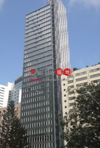 W50|南區W50(W50)出租樓盤 (info@-05294)