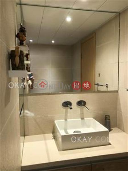 Village Tower, Low, Residential, Sales Listings   HK$ 17.5M