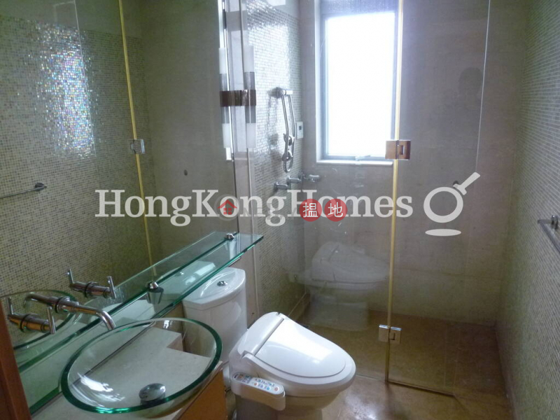 Phase 1 Residence Bel-Air | Unknown | Residential, Rental Listings | HK$ 70,000/ month