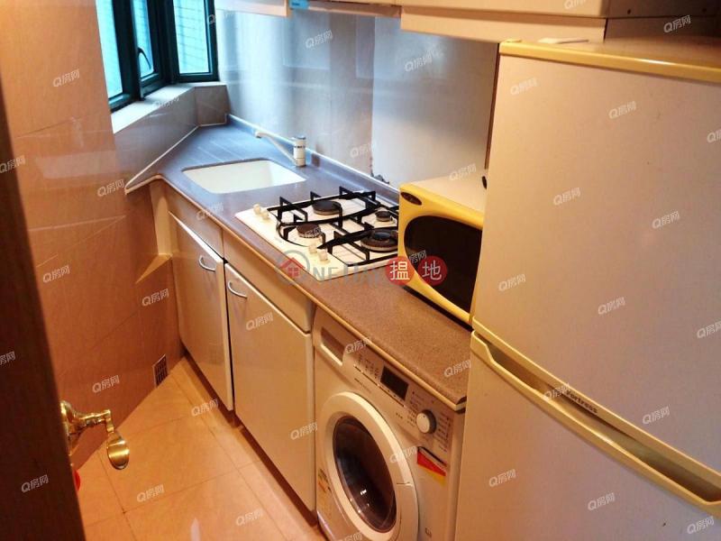 高逸華軒-高層|住宅-出租樓盤HK$ 27,500/ 月